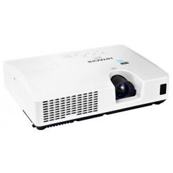 Hitachi CP-RX79 3LCD Technology XGA 2200 Lumens