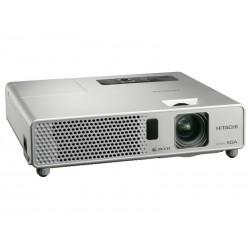 Hitachi CP-RX70 3LCD Technology XGA 2000 Lumens
