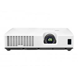Hitachi CP-RX93 3LCD Technology XGA 2600 Lumens