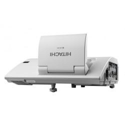 Hitachi CP-AW2519NM 3LCD Technology XGA 2500 Lumens