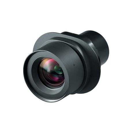ML-703 x2.0 Zoom Lens