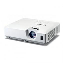 Hitachi CP-X250 3 LCD Proyektor 2700 lumens