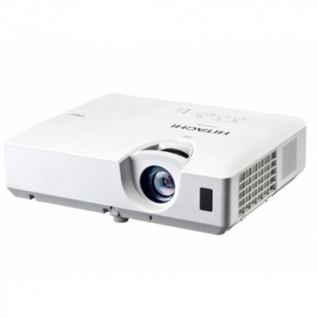 Hitachi CP-EX300 Proyektor 3200 Ansi Lumens