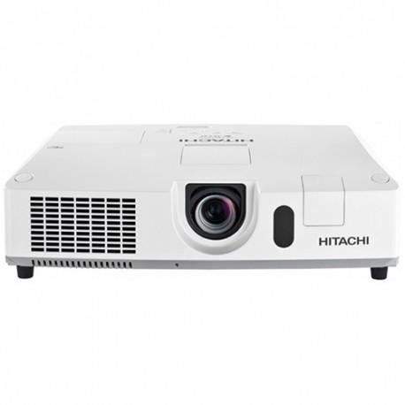 Hitachi CP-X5022WN Proyektor 5000 Lumens Ansi