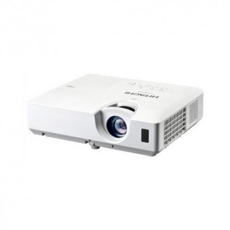 Hitachi CP-X3030WN 3LCD Projector 3200 Lumens ANSI