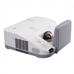 NEC NP-U250X Proyektor Ansi Lumens 2500 Xga