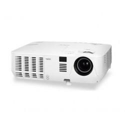 NEC NP-V230XG Proyektor Ansi Lumens 2300 1024x768