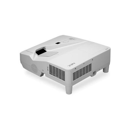 NEC NP-UM330XG Proyektor Ansi Lumens 3000 Xga