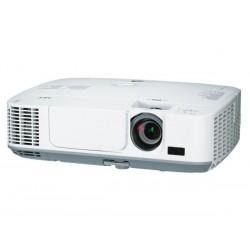 NEC M350X Proyektor Ansi Lumens 3000 Wxga