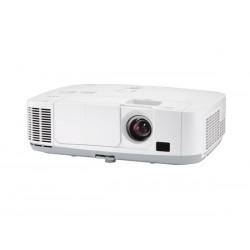 NEC M420X Proyektor Ansi Lumens 4200 Xga