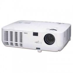 NEC NP210 Proyektor Ansi Lumens 2200 Dlp Xga