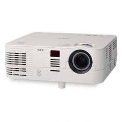 NEC NP-VE281X Proyektor 2800-Lumen High Brightness
