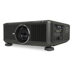 NEC NP-PX800X Proyektor 8000-lumen Professional Installation