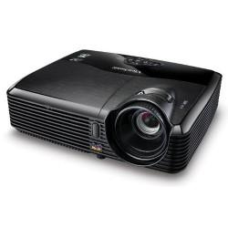 Viewsonic PJD5223 Proyektor Video Ansi Lumens 2700 Xga