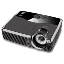 Viewsonic PJD5353 Proyektor Ansi Lumens 2600 Xga