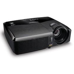 Viewsonic PJD5213 Proyektor Ansi Lumens 2700 Xga