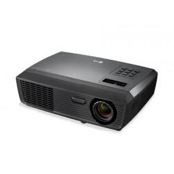 LG BS275 Proyektor Dlp Svga 800x600 2700 Ansi Lumens