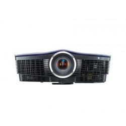 LG BX503B Proyektor Dlp Xga 1024x768 5000 Ansi Lumens