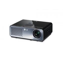 LG HW300G Proyektor Dlp Wxga 300 Ansi Lumens