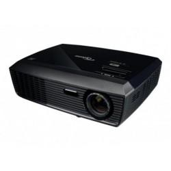 Optoma EX521 Proyektor Ansi Lumens 2800 Xga Dlp