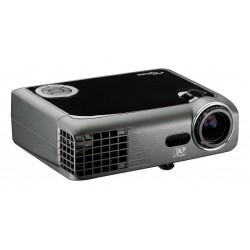 Optoma EX330 Proyektor Ansi Lumens 2200 Xga Dlp Ulta Portable Projector