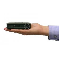 Optoma PK320 Proyektor Ansi Lumens 100 Wvga Led Pocket Projector