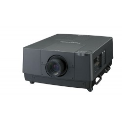 Panasonic PT-EX16K Proyektor 16000 Ansi Lumens Lcd Xga