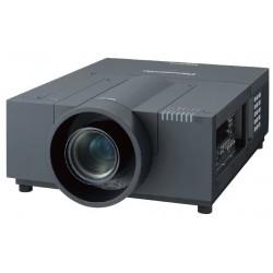 Panasonic PT-EX12K Proyektor 13000 Ansi Lumens Lcd Xga