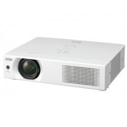 Sanyo PLC XU116 Proyektor 4500 Ansi Lumens Xga