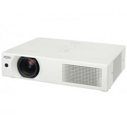 Sanyo PLC-XU106 Proyektor 4500 Ansi Lumens Xga