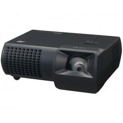 Sanyo PDG-DXL100 Proyektor 2700 Ansi Lumens Xga