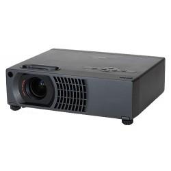 Sanyo PLC-WXU10 Proyektor 2000 ANSI LUMENS XGA