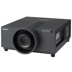 Sanyo PLC-XF71 Proyektor 10000 Ansi Lumens Xga