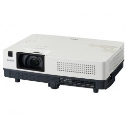 Sanyo PLC-XK3010 Proyektor 3000 Ansi Lumens Xga
