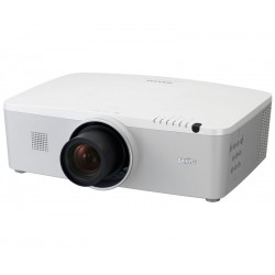 Sanyo PLC-XM100 Proyektor 5000 Ansi Lumens Xga