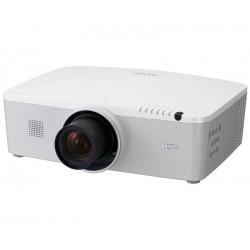 Sanyo PLC-XM150 Proyektor 6000 Ansi Lumens Xga