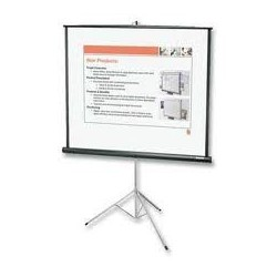 Brite TRI-1818 178CMx178CM High Quality MW 70 inchx70 inch
