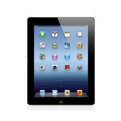 Apple iPad 3 16GB 4G Wifi