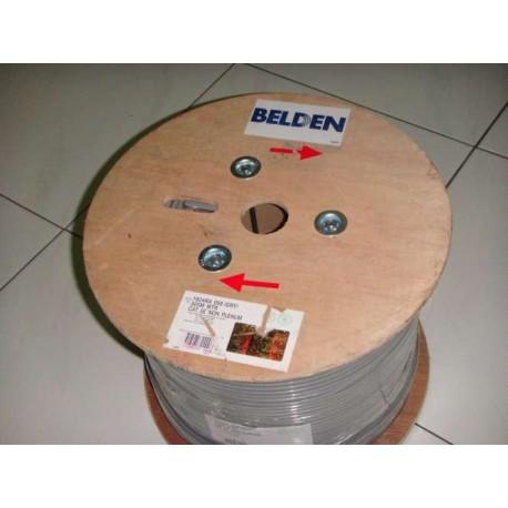 Belden Cable STP Cat.5e 305 Meters 1533R