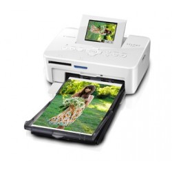 Canon CP810 SELPHY Compact Photo Printer