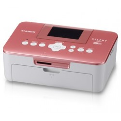 Canon CP900 SELPHY Compact Photo Printer
