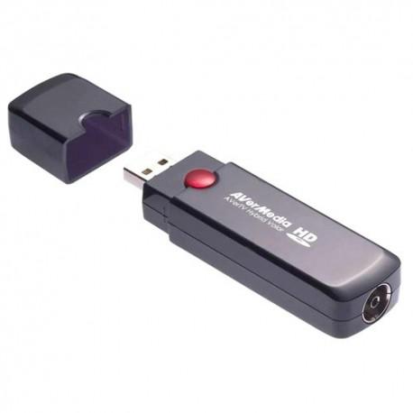 Avermedia AverTV Hybrid Volar HD Hybrid USB