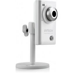 Avtech AVN801 HD IP Camera