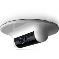 Avtech AVN805 Push Video All-in-One HD IP Camera