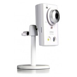 Avtech AVN80X Push Video All-in-One HD IP Camera