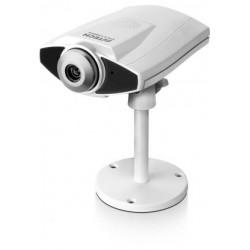 Avtech AVM217 ETS Event Trigger System IR Camera 12 IR LEDs