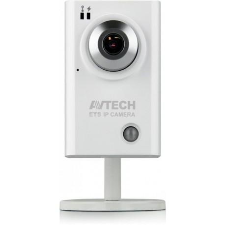 Avtech AVM301 ETS 1.3 Megapixel Network Camera