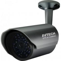 Avtech AVM357A Megapixel IR Network Camera