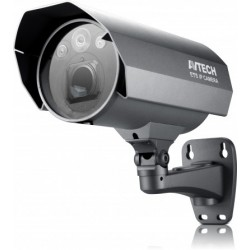 Avtech AVM565 Outdoor With 60m Night Vision POE 1080P HD