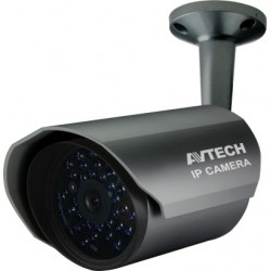 Avtech AVN257 IR Network Camera